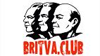 Britva.club